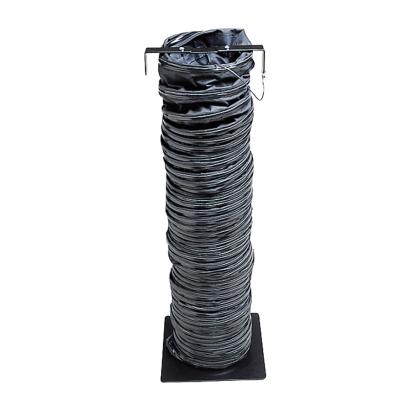 Duto Antiestático para Insuflador/Exaustor 40cm - 7,5m (Locação)